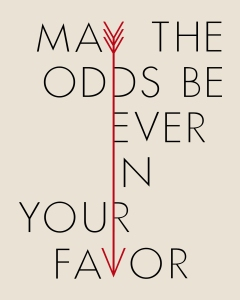 may-the-odds-poster-2-16x202