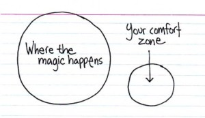 comfort-zone-card