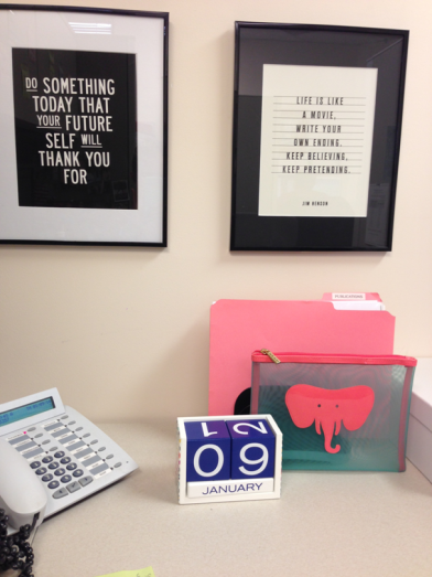 pretty-cubicle-pretty-office-space