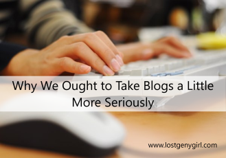 Why- we-ought-to-take-blogs-a-little-more-seriously