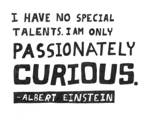 passionately-curious-goal-setting